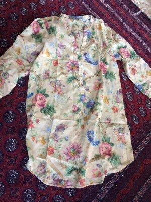 Longbluse Zara