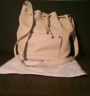 Longchamp Handbag cream