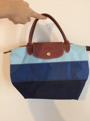 Longchamp Bag limited TOP