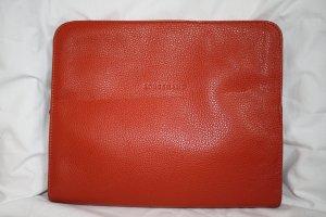 Longchamp Briefcase / Aktenfolder