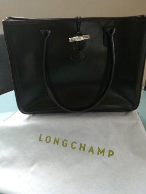 Longchamp Business Bag