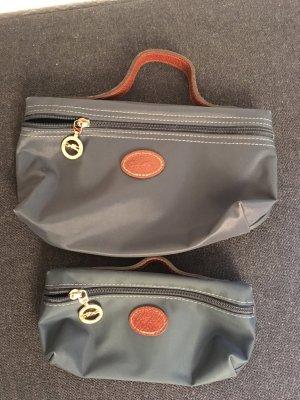 Longchamp Clutch/Kosmetiktasche