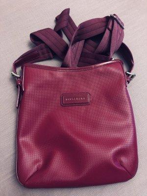 Longchamp Crossbody
