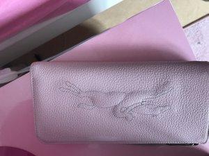 Longchamp Damengeldbörse