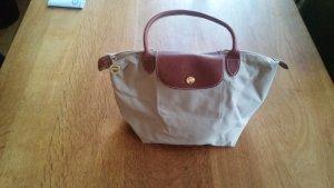 Longchamp Damentasche