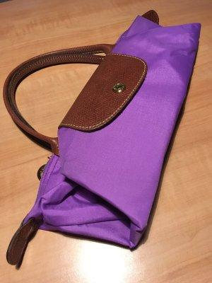 """""""Longchamp"""" die Kult -Tasche Le Pliage"""