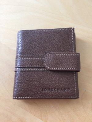 Longchamp Geldbeutel