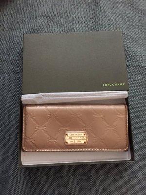 Longchamp Geldbörse