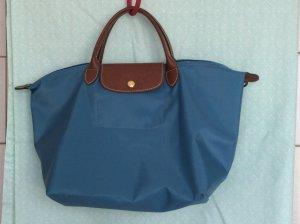 Longchamp Handtasch gr. M