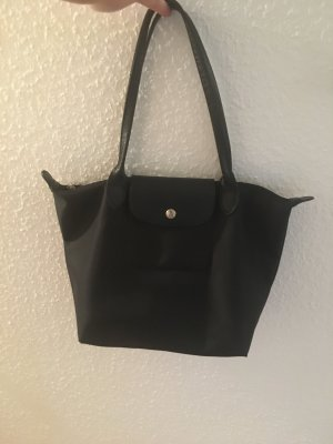 Longchamp Sac à main noir