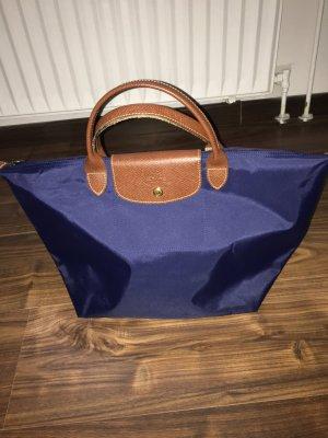 Longchamp Handtasche Gr.M