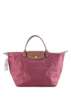 "Longchamp Handbag ""Le Pliage Handtasche M"""