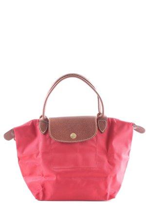 """Longchamp Handtasche """"Mini TYPE S"""""""