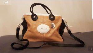 Longchamp Handtasche NEU