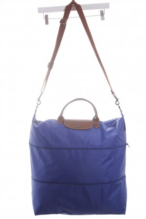 "Longchamp Carry Bag ""LE PLIAGE EXTENSIBLE """