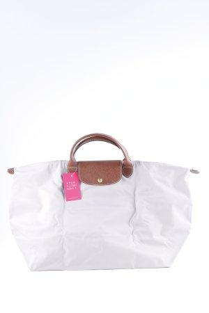 """Longchamp Henkeltasche """"Le Pliage L"""""""