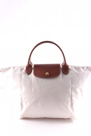 "Longchamp Carry Bag ""LE PLIAGE TYPE M"""