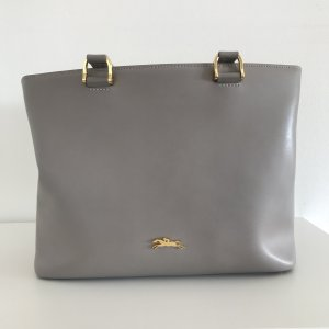 Longchamp Honoré 404 M