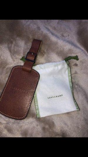 Longchamp Kofferanhänger