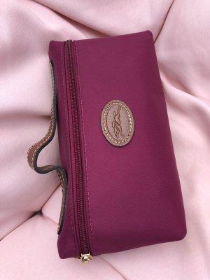 Longchamp Enveloptas veelkleurig