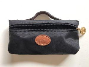 Longchamp Minibolso negro
