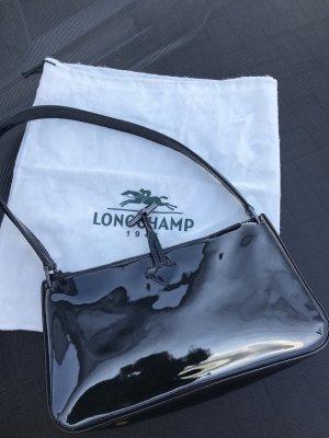 Longchamp Lack Tasche