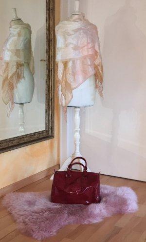 Longchamp Rot Lack