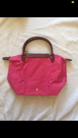 "Longchamp ""le pilage"" Tasche Größe S"