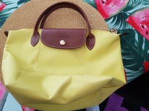 Longchamp le Plage klein S Falttasche