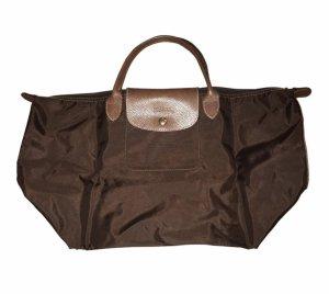 7ec9f20bbfe34 Longchamp Taschen günstig kaufen