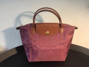 Longchamp Le Pliage Handtasche Gr.S
