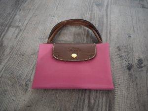 Longchamp - Le Pliage  Handtasche M