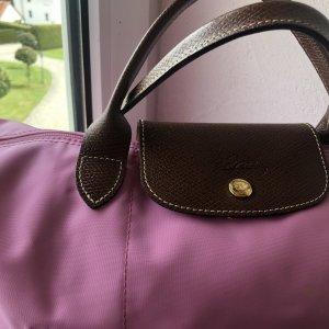 c58a5ec8b6b5d Longchamp Le Pliage Second Hand Online Shop