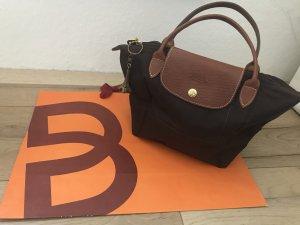 Longchamp Le Pliage Handtasche S