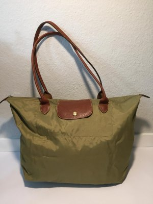 "Longchamp ""Le Pliage"" Handtasche Shopping Bag L"