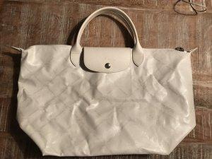 Longchamp Le Pliage in M