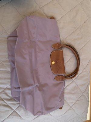 Longchamp Le Pliage M