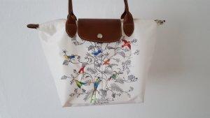 Longchamp Le Pliage M Sonderedition