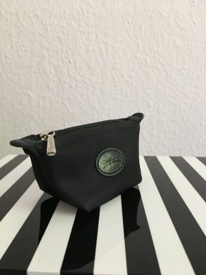 Longchamp Le Pliage Mini