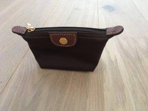 Longchamp Le Pliage Mini-Tasche/Portemonnaie