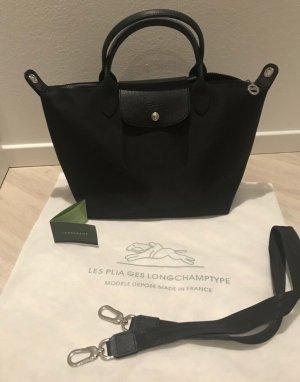 Longchamp Le Pliage Néo ❌❌❌Final SALE ❌❌