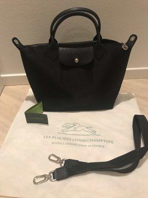 Longchamp Le Pliage Néo schwarz ❌SALE❌