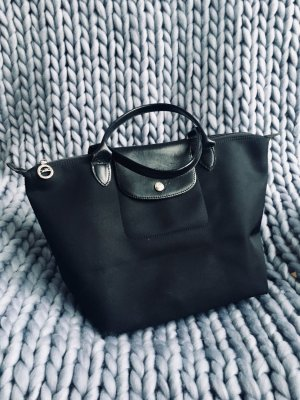 Longchamp Le Pliage Nylon