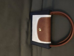 Longchamp Le Pliage Nylon Handtasche M