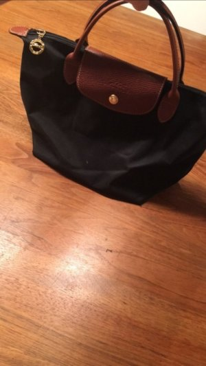 Longchamp Le Pliage Nylon S