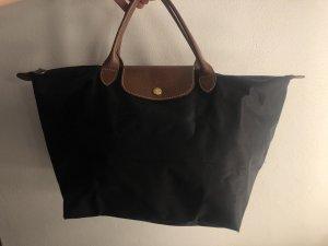 7a4a3b9199566 Longchamp Second Hand Online Shop