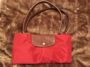 Longchamp Le Pliage Shopper L