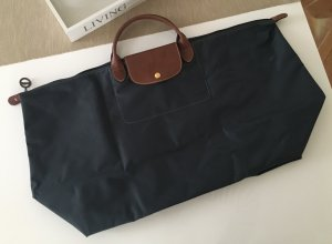 Longchamp Le Pliage XL