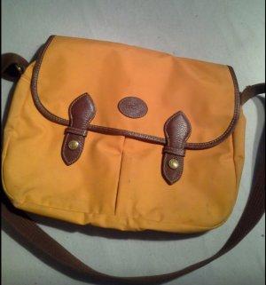 Longchamp Messenger Bag / Umhängetasche