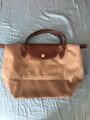 Longchamp mini
